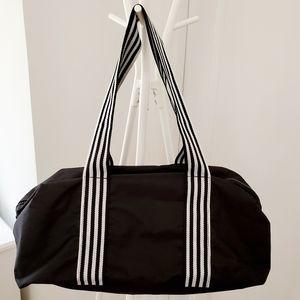 Duffle Bag - Medium Size